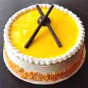 Send Cakes in Bangalore, home delivery of cakes